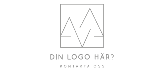 logo?